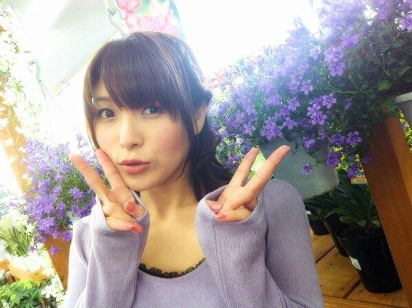 声優の新田恵海,声帯結節で3月まで活動を休業!!