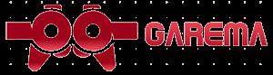 無料オンラインゲーム・MMORPG・FPSの総合情報サイト【ガレマ】